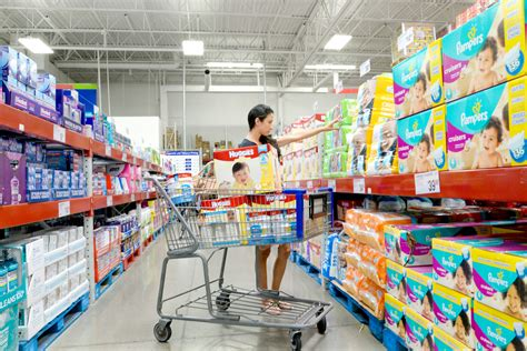 Can I Use My Sam S Club Gift Card At Walmart - how to gift baby essentials