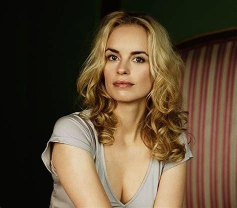 pr emami 187 schauspieler 187 nina hoss portrait female