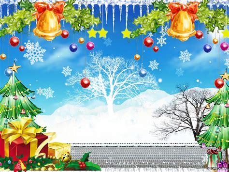christmas wallpaper 1280x960 christmas nature and gifts 1280x960 wallpaper