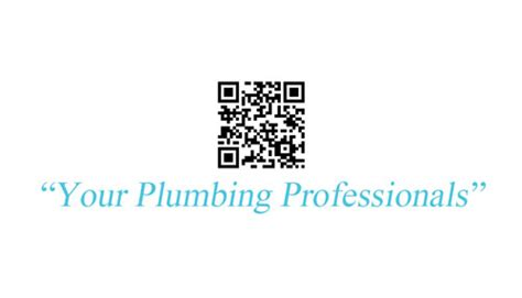 Hillman Plumbing by Tight Designs Printing Of Florida Page 33 Of 53 Servicing Web Development And Traditional
