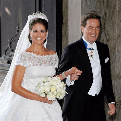 celebrity pics at royal wedding royal wedding dresses popsugar fashion
