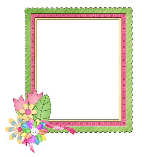 crear imagenes retro online marcos o trajetas con flores para imprimir gratis ideas