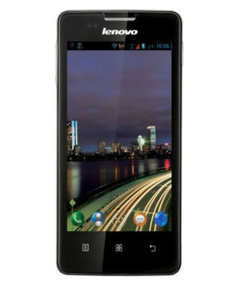 lenovo a600e reliance cdma gsm dual sim price in india buy lenovo a600e reliance cdma gsm dual