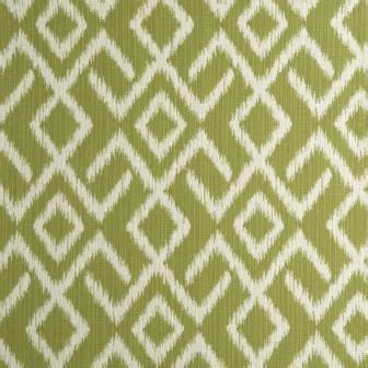 shx835 maxwell fabrics