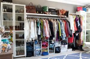 closet cleaning closet cleaning tips looking fly on a dime