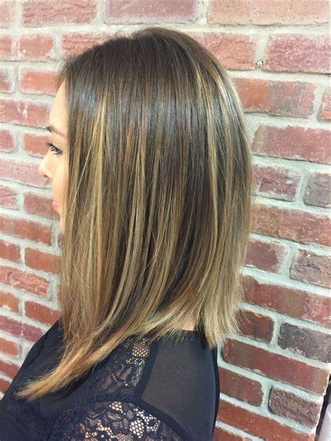 haircuts express sapulpa best 25 layered angled bobs ideas on pinterest long bob