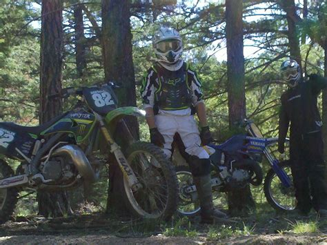 dirt bike trail boots dirt bike trail riding in rart range colorado bdp