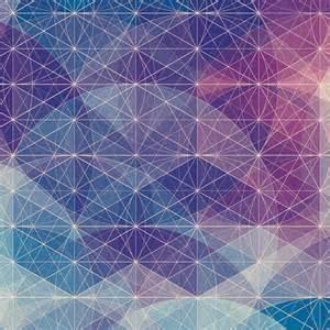geometric designs 30 mind blowing exles of geometric designs web
