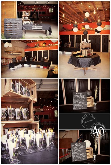 party themes yahoo best 25 40th birthday party themes ideas on pinterest