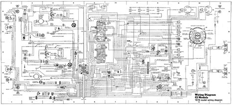 pontiac firebird 2 8l v6 engine schematics pontiac 5 3l v8 engine elsavadorla