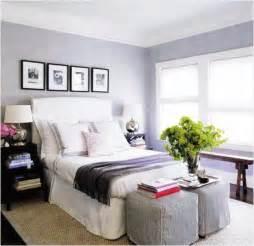 kleiderschrank für mädchen de pumpink schlafzimmer gestalten in grau