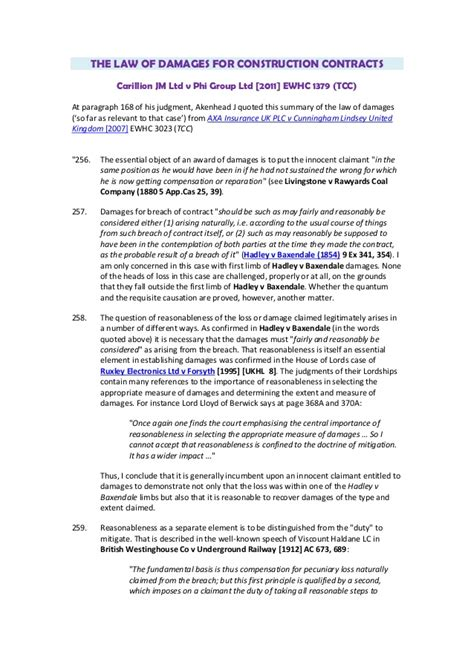 voetstoots sale agreement template 4 voetstoots sale agreement template performance