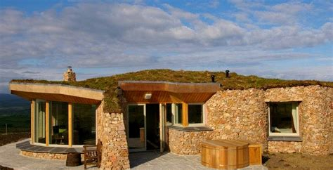 Cottages Islay Friendly by Islay Self Catering Scotland Vernon S 100 Best Guide