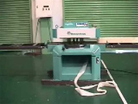 amazing woodworking machines marunaka supersurfacer