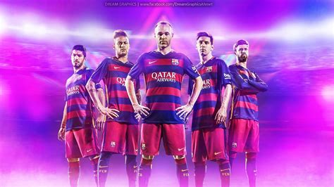 wallpaper barcelona travel guide fc barcelona team wallpapers wallpaper cave