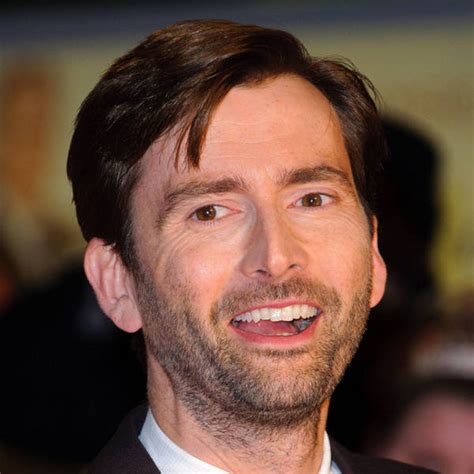 david tennant the proclaimers david tennant writes album foreword for the proclaimers