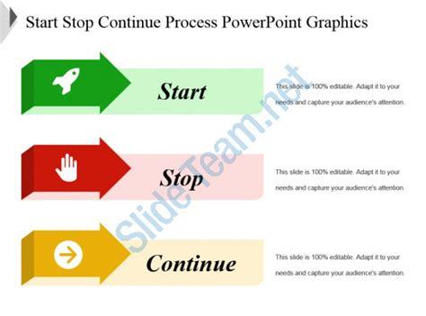 keep stop start template choice image templates design ideas