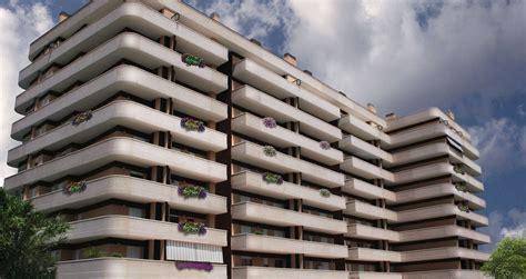 immobili residence in affitto a immobili in affitto presso collatina a roma est