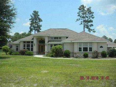 houses for sale waycross ga 31503 houses for sale 31503 foreclosures search for reo houses and bank owned homes