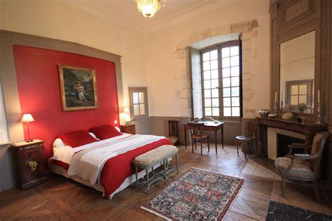 statut chambre d hotes abbaye de reigny chambres d h 244 tes dans l yonne 89