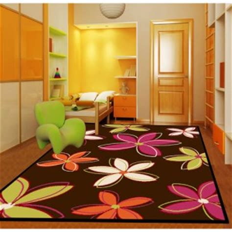 Area Rugs For Dorms Room Accessories 187 Room Decorating Ideas