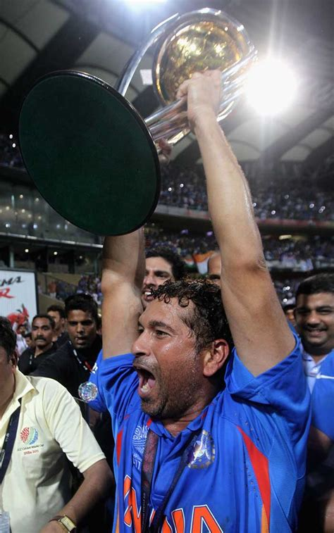 india winner 2011 15 who won it for india photo gallery
