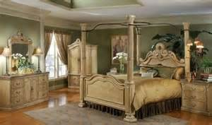 Italian Canopy Bedroom Furniture 500 Collezione Europa Italian Carved Canopy