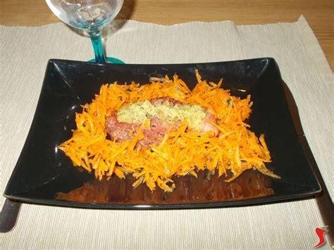cucinare petto anatra ricette petto anatra ricette anatra faraona ricette
