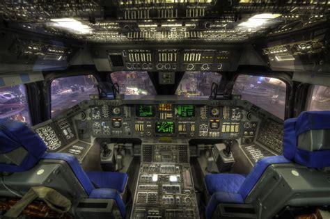 cabina de avion cabina avion blogerin