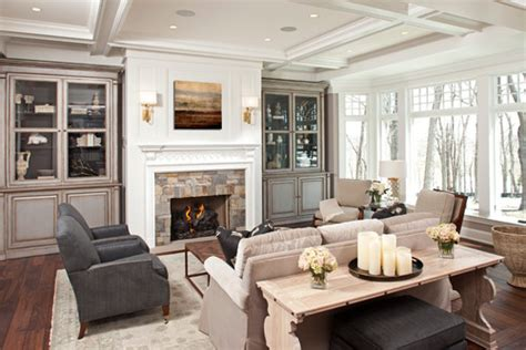 Home Designer Pro 2014 Layout by Where Are The Cabinets Bookcases On Either Side Of