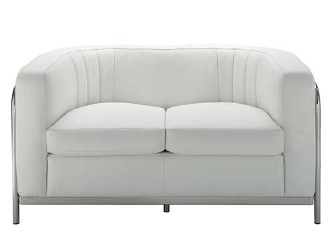 divano onda divano sfoderabile onda divano zanotta