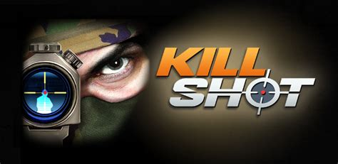 free download game android mod version serial key power iso kill shot apk for android mod