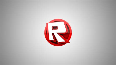 roblox store fan gear guides gift certificates and roblox wallpapers wallpaper cave