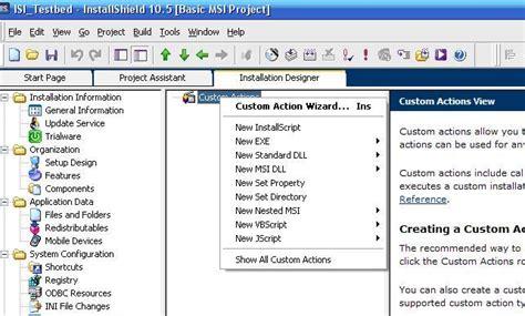 layout editor licence pes 15 serial keygen