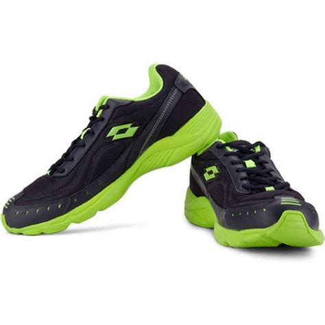 lotto sports shoes buy lotto sports shoes ar3181 navy blue at best