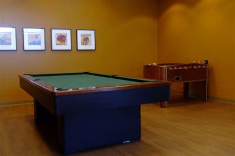 sala de juegos en casa una sala de juegos en casa vivir hogar