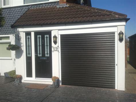 Who Sells Black Garage Doors Pilotproject Org Who Sells Garage Doors