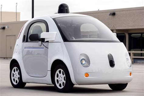 google images car google self driving car gets pulled over for going too