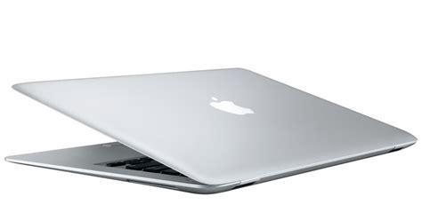 Harga Hp Merk Apple daftar harga terbaru laptop apple 2014