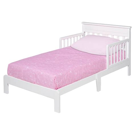 kmart kids beds delta wooden toddler bed white