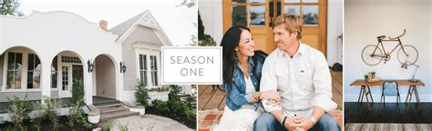 fixer upper streaming 100 fixer upper streaming fixer upper season 2