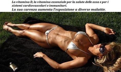 alimenti per le ossa scie chimiche informazione corretta la vitamina d la