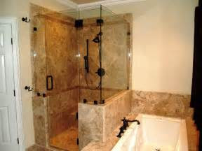 bathroom remodel ideas small space small space kitchen ideas interior design ideas