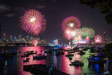 new year new year s in sydney sydney nye guide