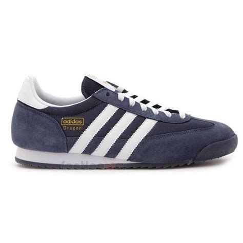 adidas vintage shoes old school shoes adidas vintage shoes