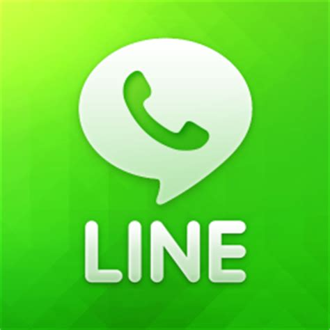 line for android line apk for android free tecnigen a true tech social news