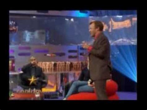 orlando bloom graham norton orlando bloom on graham norton cooldown uncut 5 5