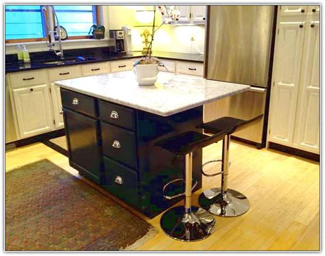 portable kitchen islands with seating small portable kitchen island with seating home design ideas