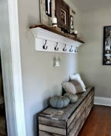 Related items small entryway small entryway designing