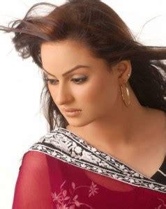 javeria abbasi profile, interview & pictures